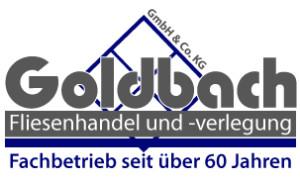 Goldbach-aufgeraeumt-RAL-5002-weiss-umrandet