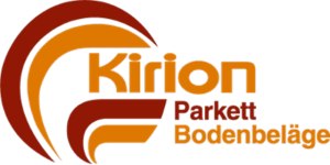 Kirion Logo