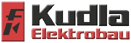 Logo Kudla Elektrobau 262x86
