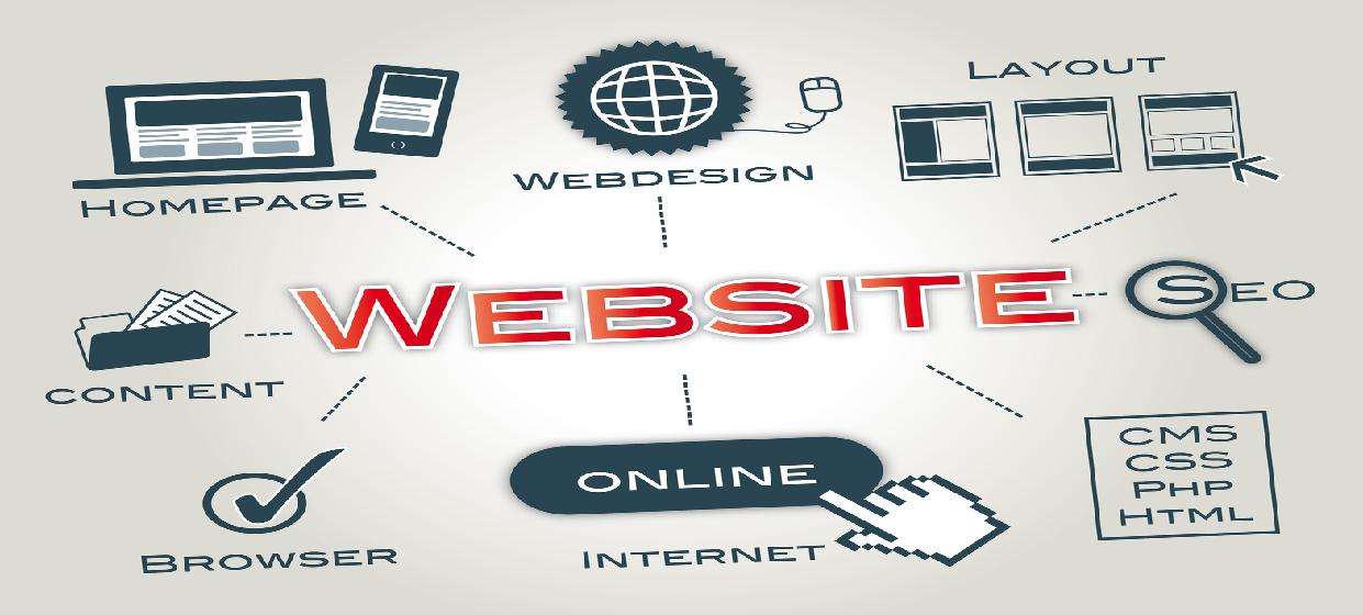 QUACK Unternehmensberatung für Online Marketing