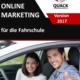 Online Marketing für die Fahrschule