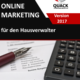 Online Marketing für Hausverwalter