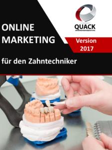 Online Marketing für den Zahntechniker